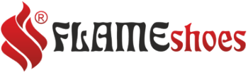 logo-flameshoes